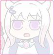 万年桜のウワサ(マギアレコード 魔法少女まどかマギカ外伝)